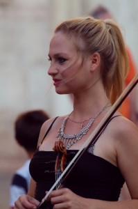 Buskers2013-6724