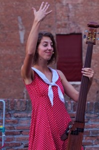 Buskers2013-6853