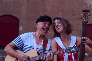 Buskers2013-6869