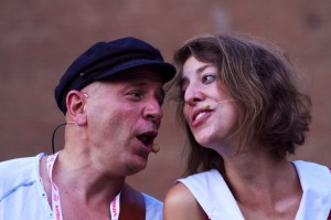 Buskers2013-6871