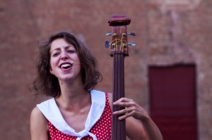 Buskers2013-6873
