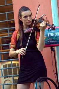 Buskers2013-6879