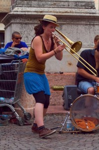 Buskers2013-6917