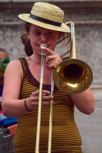 Buskers2013-6924