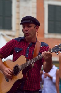 Buskers2013-6931
