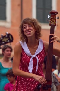 Buskers2013-6932